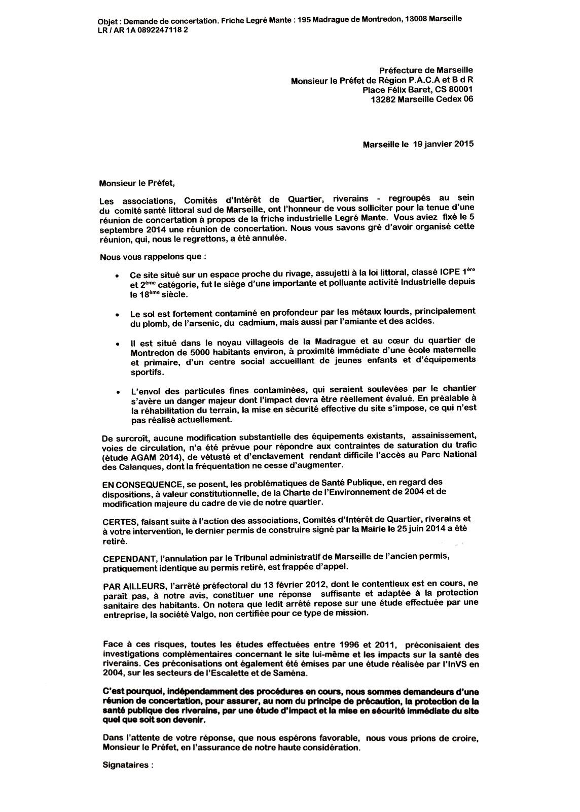 r u00c3 u00a9daction dune lettre administrative
