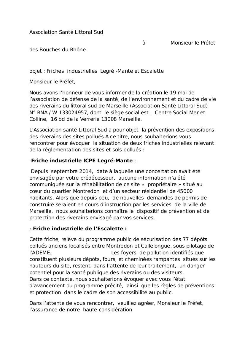 projet-des-lettre-Préfet-30-juin-2016