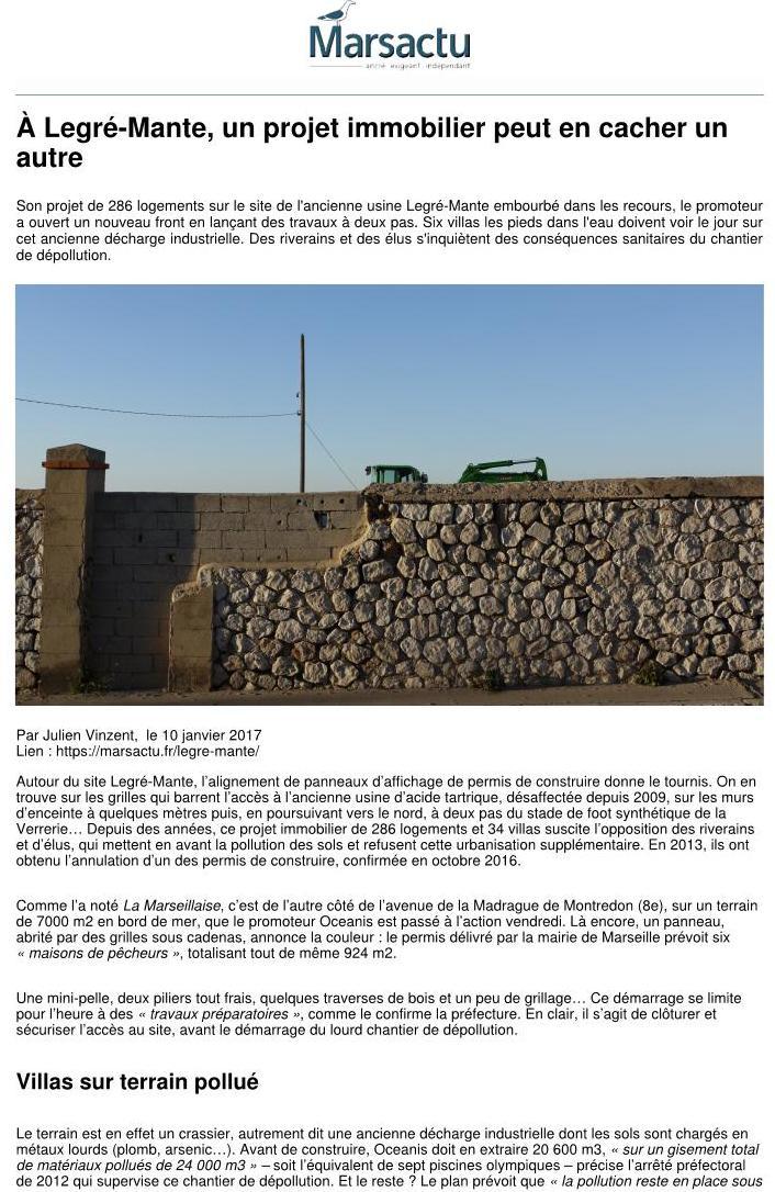 2017-01-10-marsactu-a-legre-mante-un-projet-immobilier-peut-en-cacher-un-autre_page_1