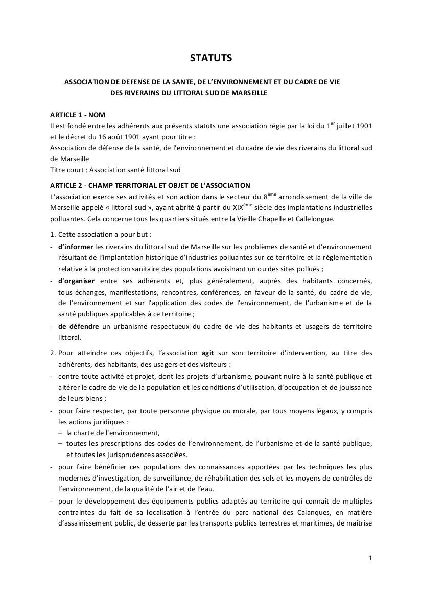 STATUTS ASLS 19-05-2016_1