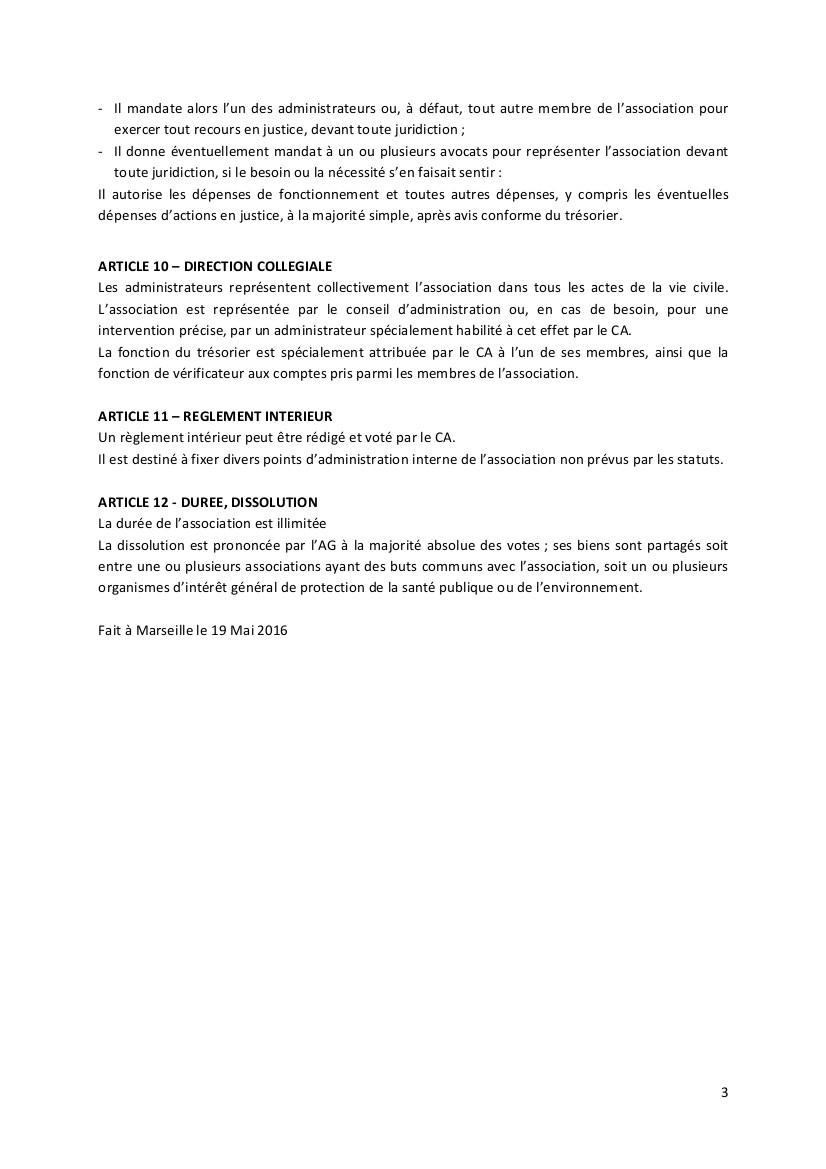 STATUTS ASLS 19-05-2016_3