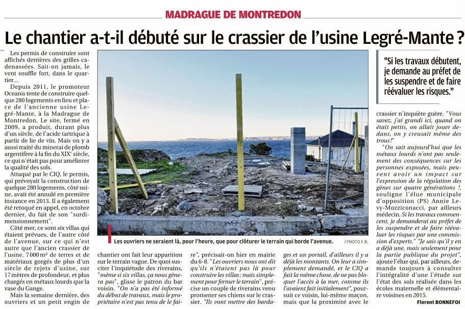 laprovence-edition-ville-du-2017-01-10_page_9