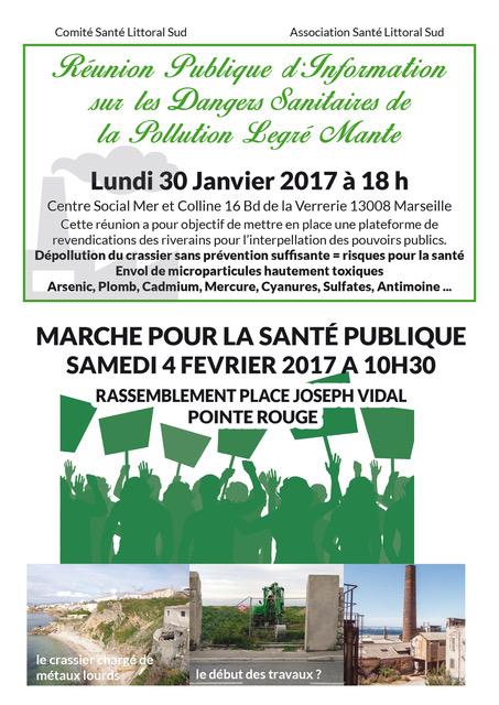 marche4fev17reu30janv17