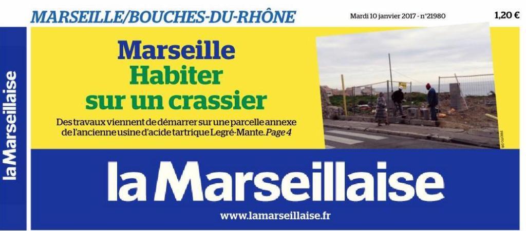 marseille_ebdr_20170110_page_1