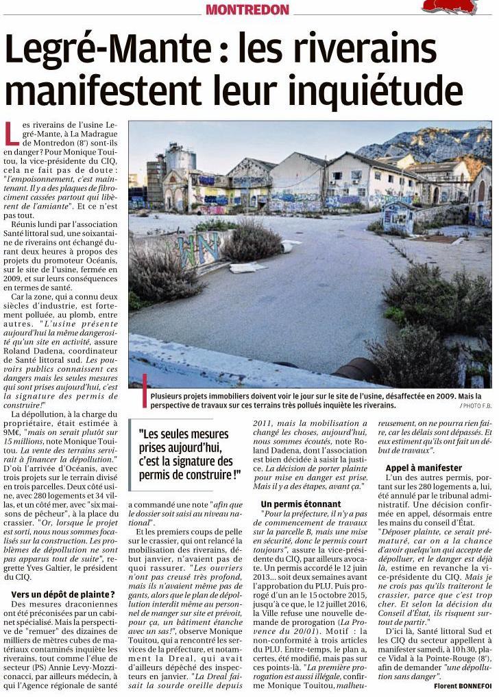 170201_laprovence-edition-ville-du-2017-02-01_page_8