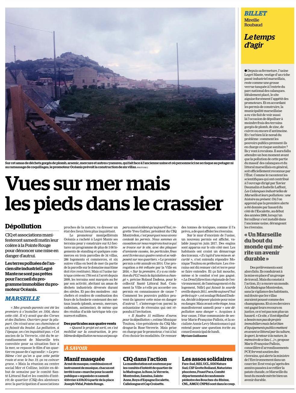 170202_la_marseillaise_ebdr_20170202_page_3