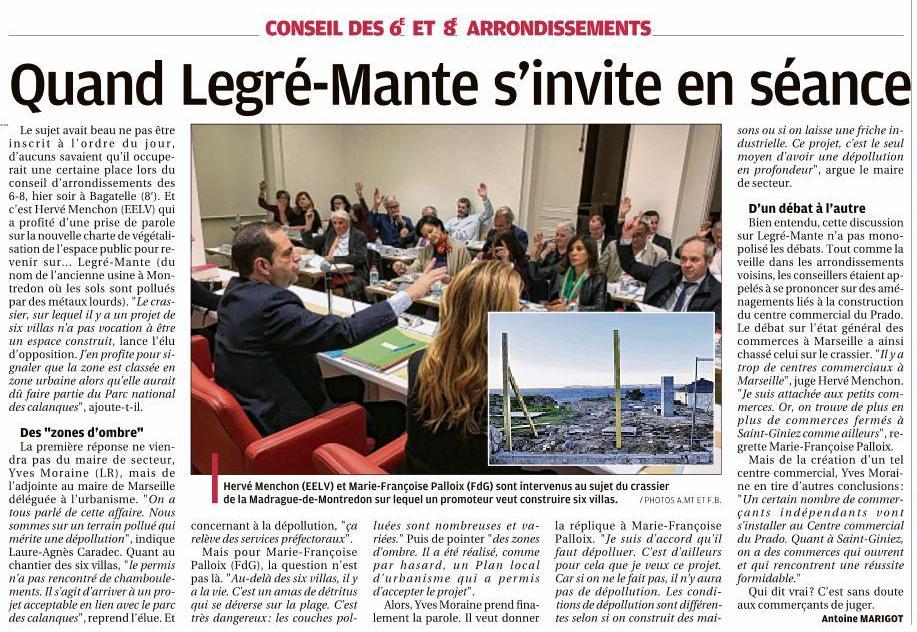 170202_laprovence-edition-ville-du-2017-02-02_page_11