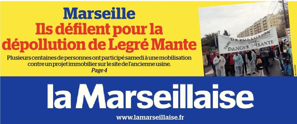 170206_la_marseillaise_ ebdr_20170206_page_1
