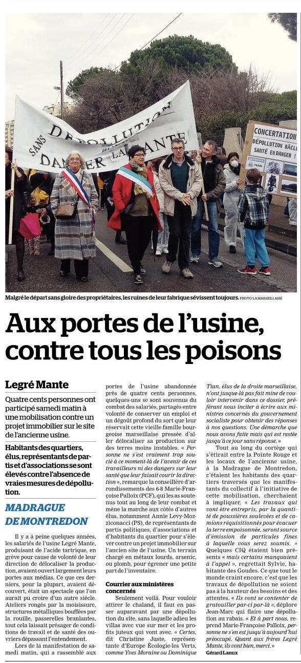 170206_la_marseillaise_ebdr_20170206_page_4